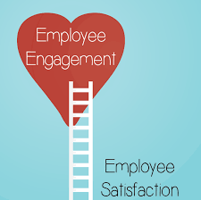 7 Ways To Boost Your Company's Employee Engagement In 2017