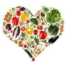 Maintain Your Sanity with Healthy Food