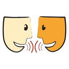 Are You an Assertive Communicator?