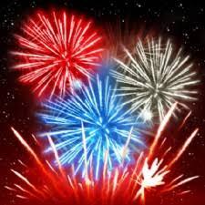 Celebrations Help Keep Us Sane