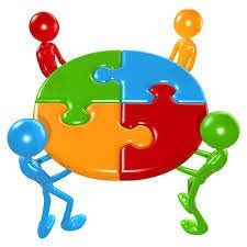 Did You Know That Teams Can Make Your Business Successful?