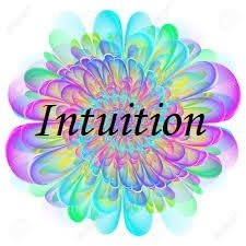 Do You Know if You Have an Intuitive Mind?