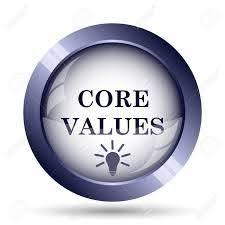 Is It Important for the Company You Work at to Have Business Values?