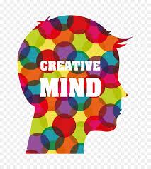 The Creative Mind Needs Stimulation