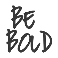 Are You Ready to Be on the Path of Boldness?