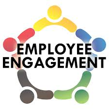 Employee Engagement Can Be Emotional