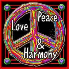 Is Life Harmony Truly Possible for You?