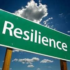 Your Relationships Will Help You be Resilient