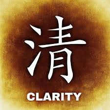 It is Necessary to have Clarity About Your Life and Your Business