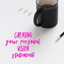 A Life Vision Gives You Direction and Purpose
