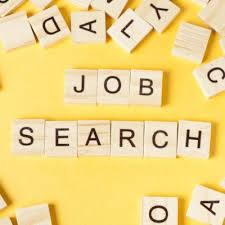 Is It Time to Look for a New Employer?