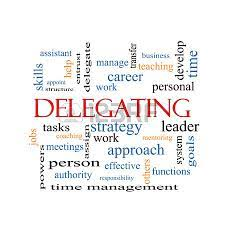 Do You Automate or Delegate in Your Business or Both?