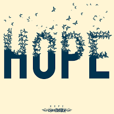 Do You Live in the Land of Hope?