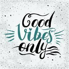 Are You in a Negative Vibe Mood?