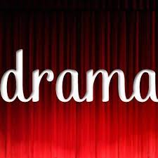 Life/Work Harmony Can Help to Reduce Drama