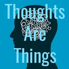 Negative Thoughts Can Affect Your Intuition