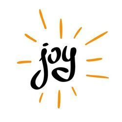 Have You Ever Experienced Joy?