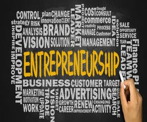 What are Essential Steps for Entrepreneurs?