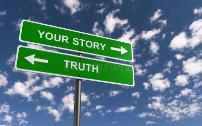 Tell the Truth About the Current State of Your Business