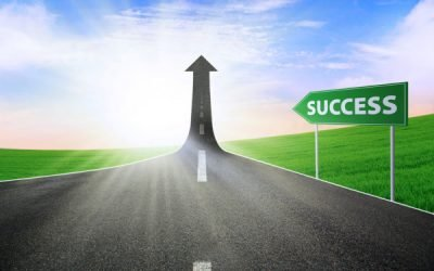Try This New Path to Your Success